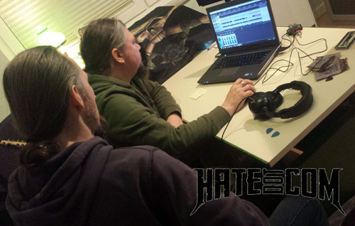 hatedotcom_studio1