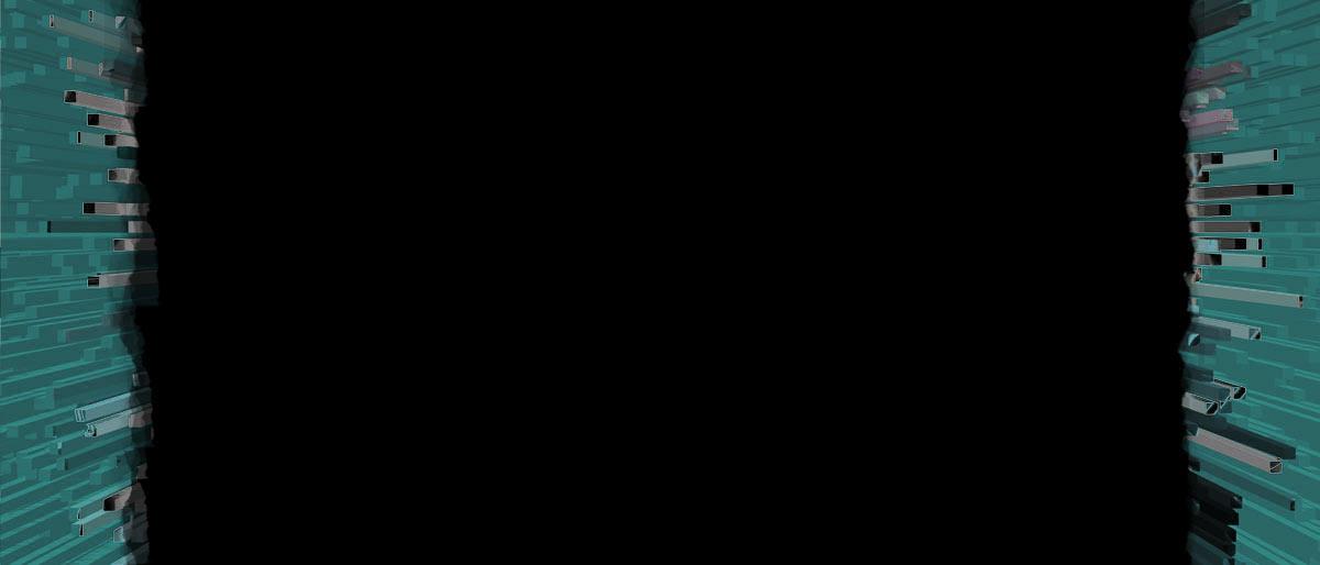 slidevideo
