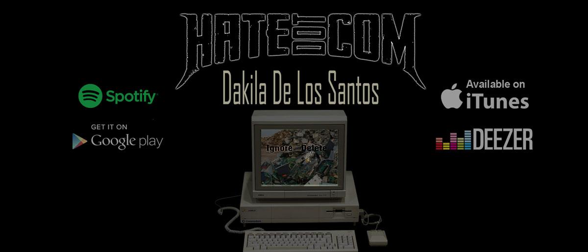 hatedotcom_dakila