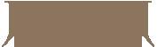HATEDOTCOM Logo